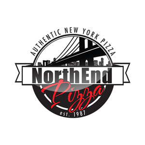 North-End-Logo
