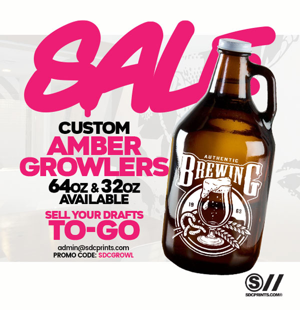 Growler-Instagram