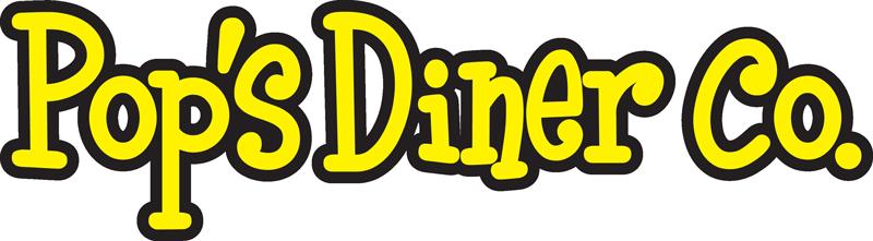SDC.Pops-Diner-Logo-800