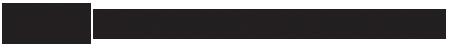 SDCPRINTS-Logo-Black