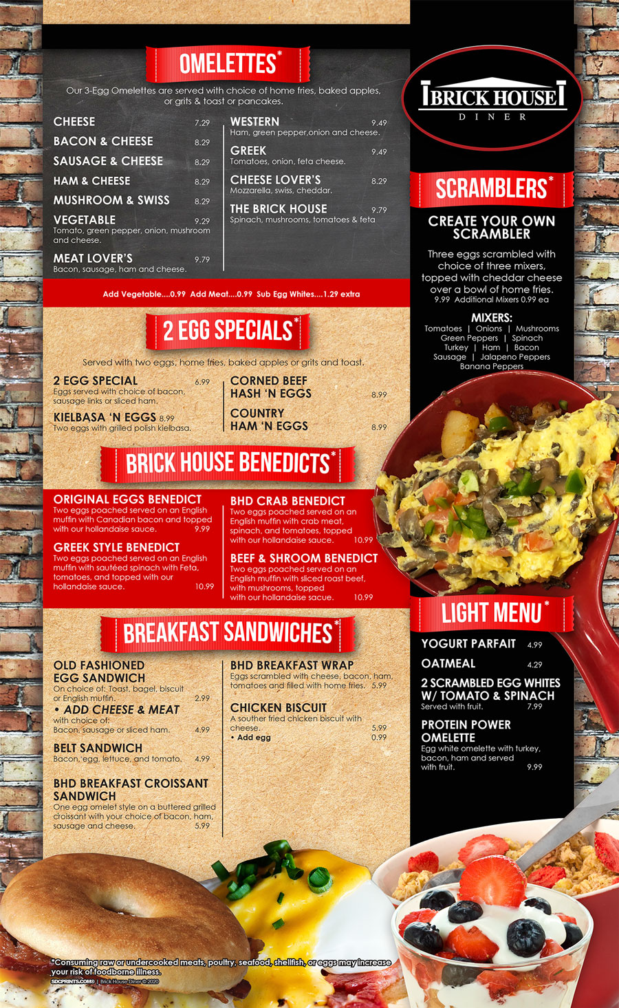 Brick-House-Diner-VB-Breakfast-web-1