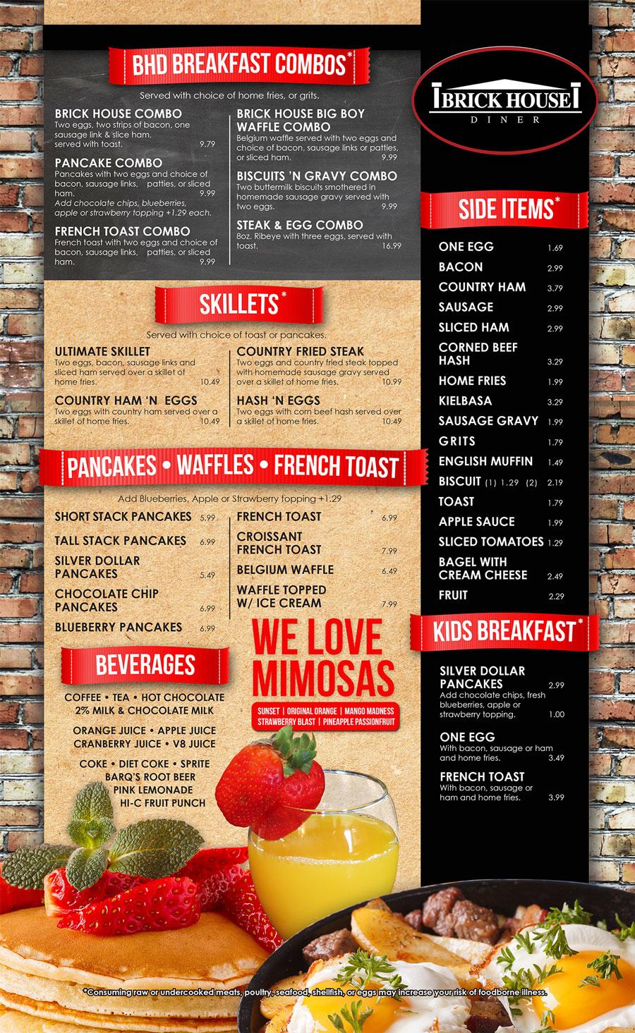 Brick-House-Diner-VB-Breakfast-web-2